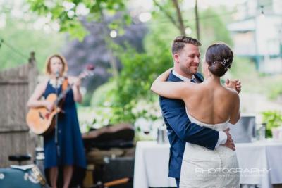 RSVP Weddings (Photography by Dana and Nicola Sweeney)