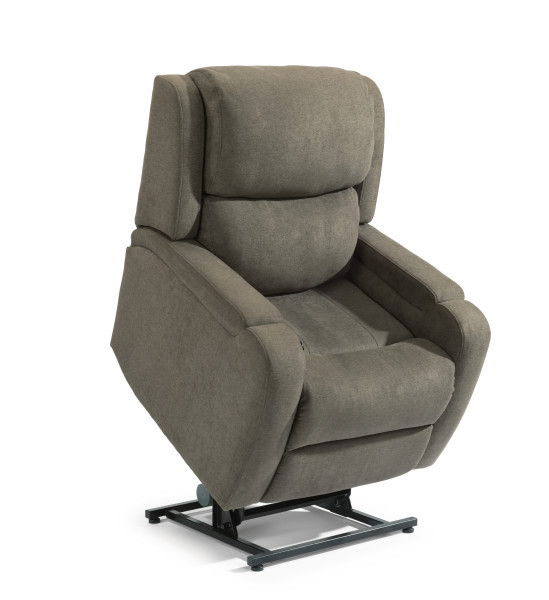 Melody Lift Recliner