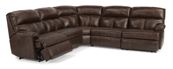 Triton Sectional