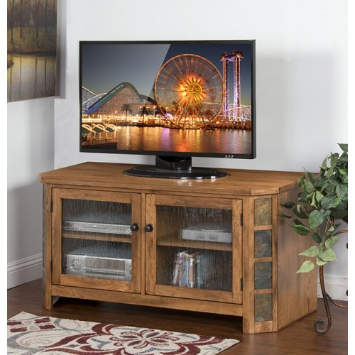 Sedona TV Console Medium