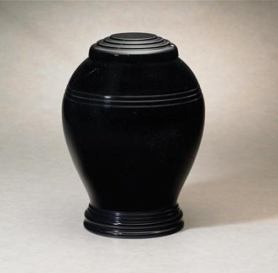 Charisma Black Marble