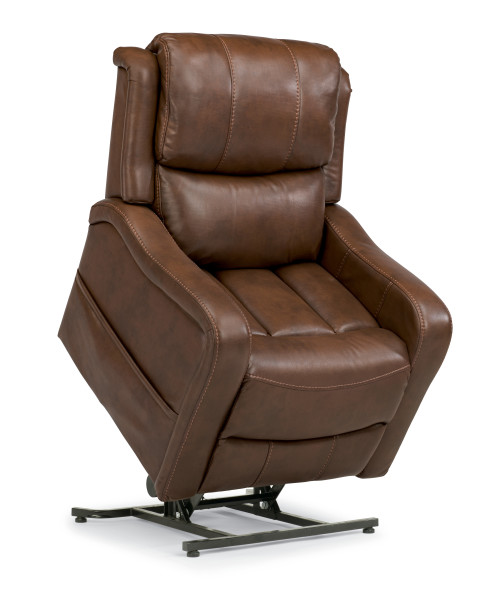 Bailey Lift Recliner