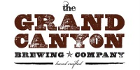 Grand Canyon Brewery logo