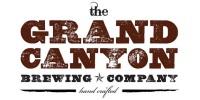 Grand Canyon Brewery logo