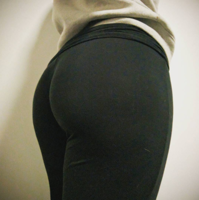 Getting the best gym tights for you