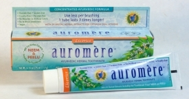 Aromere