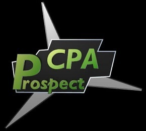CPA Prospect!