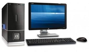Desktop Offers!