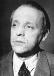 Frano Alfirević