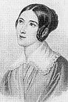Ana Marija Marović