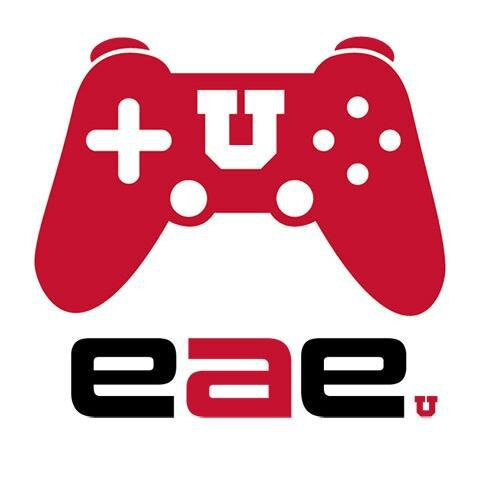 EAE - Cohort 7