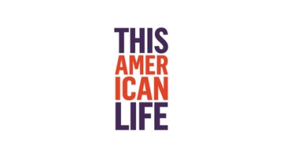 This American Life: Learning how to enunciate … an ellipsis