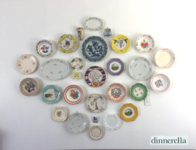 Hang Plates Like A Pro