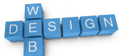 Why It Is Important To Have Website Design