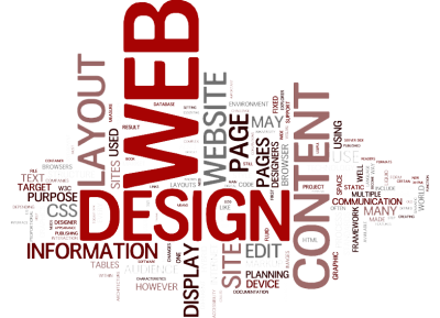 What You Should Know About Website Design and SEO