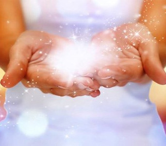 Reiki Practitioner Training with Shannon Chada