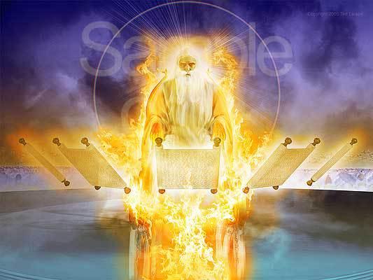 Daniel, prophecy, gentiles, Nebuchadnezzar, exiles, diapsora, end times
