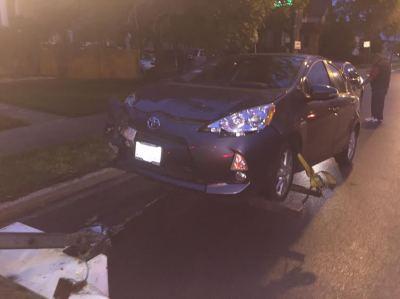 Roadside Assistance Chicago