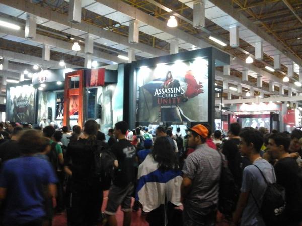 cientista stream games, cientista games brasil game show, youtube, games, cientista games