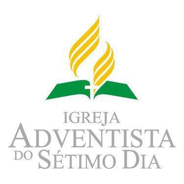 Igreja Adventista do Sétimo Dia.