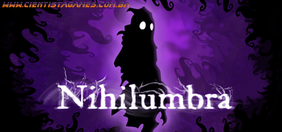[VIDEO] Nihilumbra (Gameplay Completa)
