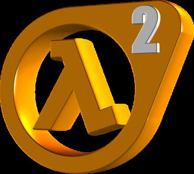 """Criação de 2 """"intros"""", e +1 gameplay de Half-Life 2."""