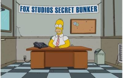 Conheça o software que fez Homer Simpson aparecer 'ao vivo' na TV