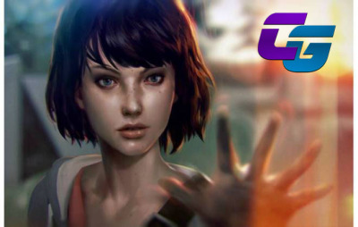 Game em episódios 'Life is Strange' vai virar série de TV
