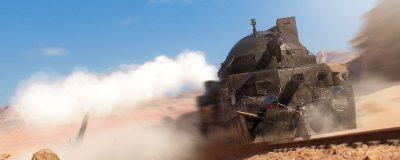 Beta de Battlefield 1 já tem data para acabar