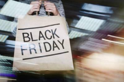 10 empresas para tomar muito cuidado na Black Friday 2016