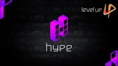 Hype, o novo serviço de distribuição de jogos é inaugurado com promoções