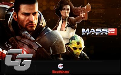 Mass Effects 2 está de graça na loja virtual da Origin, saiba como baixar!