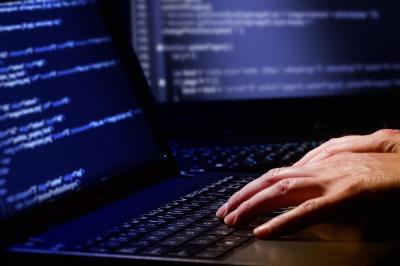 Hacker vigilante reduziu 20% da Deep Web para barrar sites de pornografia infantil