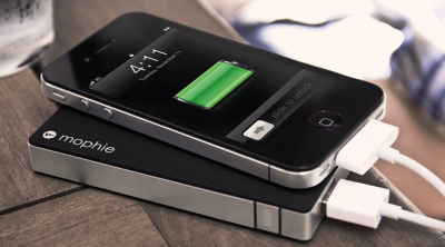 6 aplicativos que avisarão quando a bateria do celular estiver cheia