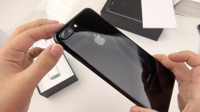 O dólar caiu! Vale a pena comprar um iPhone 7 nos EUA?