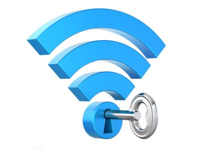 Saiba como descobrir a senha do Wi-Fi do seu computador