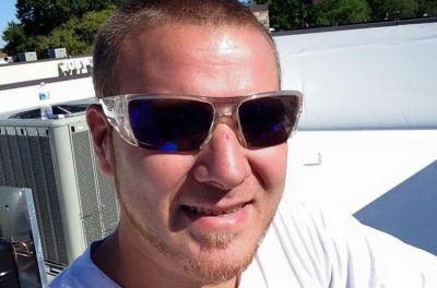 Jovem morreu após transmitir jogo por 22 horas no Twitch para a caridade