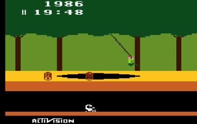 Nostalgia: videogames de 8 e 16 bits que aprendemos a amar