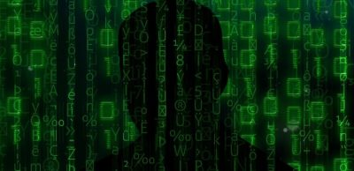 Saiba a diferença entre hacker e cracker