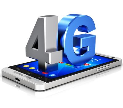 Novo modem da Samsung suporta velocidade 4G superior à da fibra óptica