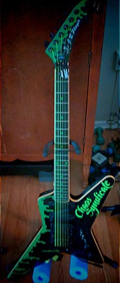 custom guitar,guitar,electric guitar,chaos guitars,heavy metal,jackson,bc rich,ibanez,dean,chaos inc,fender,gibson,esp,ltd,music,rock,hardcore,thrash,floyd rose,custom paint,set ups,electronics,guitar builder,luthier,google images, google,bing,yahoo