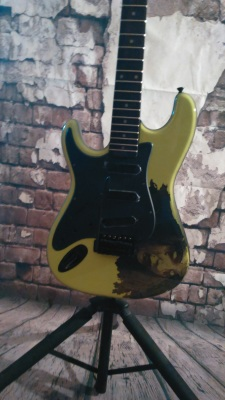 custom guitar,guitar,electric guitar,chaos guitars,heavy metal,jackson,bc rich,ibanez,dean,chaos inc,fender,gibson,esp,ltd,music,rock,hardcore,thrash,floyd rose,custom paint,set ups,electronics,guitar builder,luthier