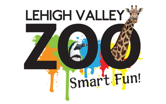 We are bringing ChAoS to the Lehigh Valley Zoo!
