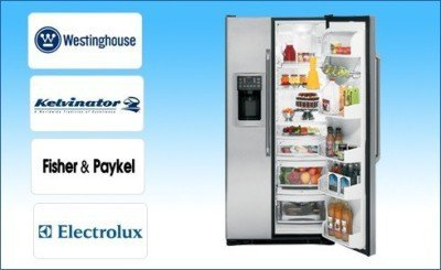 fridge pic some of brands we repair