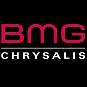 #BMG #BMGGLOBAL #BMGUS