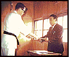 aikido school of self defense jigoku dojo