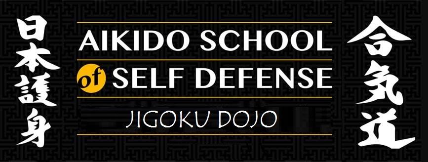 Nihon Goshin Aikido Palm Beach Florida