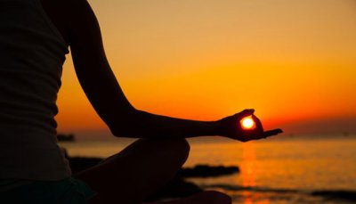 An insurer's view on World Yoga Day