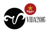 VIDA FESTIVAL CAMPING LOCKERS