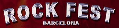 ROCK FEST BARCELONA CAMPING CASIER